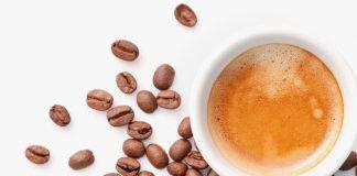 Кофе, какао, цикорий